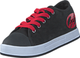 Heelys - Heelys X2 Fresh Black/Red
