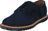 Bianco - Wave Derby JFM17 30 Navy