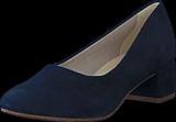 Vagabond - Jamilla 4330-040-64 Dk Blue