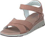 Aerosoles - Shift Pub Beige