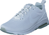 Nike - Wmns Air Max Motion White/White