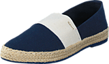 Gant - 14578622 Krista Slip-on G692 Marine/Cream