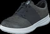 Fitflop - Sporty-Pop Sneaker Black