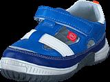 Pax - Sparv Blue