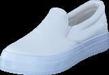 Duffy - 92-44020 White