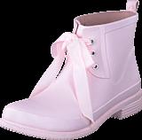 Duffy - 92-60801 Pink