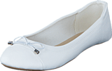 Duffy - 92-26437 White