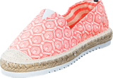 Duffy - 72-37094 Coral