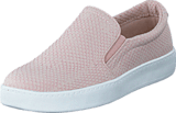 Duffy - 73-41254 Kids Pink