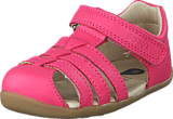 Bobux - Step Up Classic Jump Pink