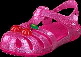 Crocs - Crocs Isabella Novelty Sandal Vibrant Pink
