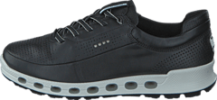 Ecco - 842513 Cool 2.0 Black