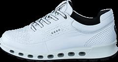 Ecco - 842513 Cool 2.0 White