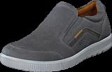 Ecco - 534284 Ennio Warm Grey/ Warm Grey