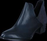 Twist & Tango - Dublin Shoes Navy