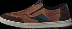 Rieker - B3052-25 Brown