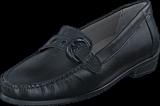 Ara - 12-40717-06 Black