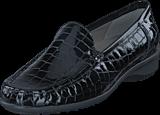 Ara - 12-40101-08 Black