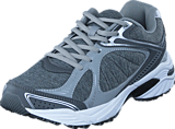 Scholl - New Sprinter Grey