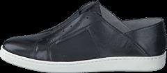 Tamaris - 1-1-24631-28 001 Black
