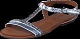Tamaris - 1-1-28042-28 941 Silver