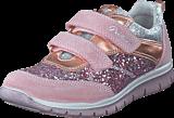 Primigi - PHL 7586 Baby/Rosa-Arg.