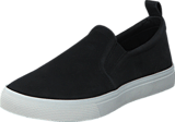Esprit - Semmy Slip On 001 Black