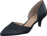 Esprit - Michelle 001 Black