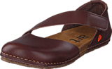 Art - 442 Creta Brown