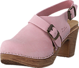 Calou - Astrid soft Pink