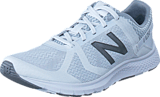 New Balance - WX77WH WHITE