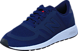 New Balance - MRL420NP NAVY (410)