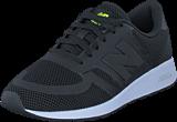 New Balance - MRL420BR BLACK (001)