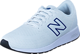 New Balance - MRL420WB WHITE (100)
