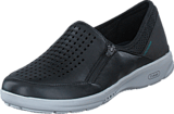Rockport - Truflex W Slip On Black