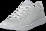 Björn Borg - T300 Low CLS W White