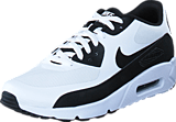 Nike - Air Max 90 Ultra 2.0 Essential White/Black-White
