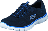Skechers - Empire - Ocean View 12406 NVBL