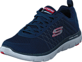 Skechers - Flex Advantage 2.0 52185 NVRD