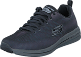 Skechers - Burst 2.0 52613 BKCC
