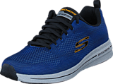 Skechers - Burst 2.0 52613 BLBK