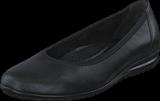 Gabor - 62.620.57 Black Black