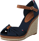 Tommy Hilfiger - Elena 56D 403403 Midnight