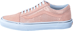 Vans - UA Old Skool rose/spanish villa