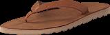 Reef - Voyange Leather Saddle