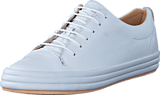 Camper - Dynasty Optic White Natural
