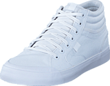 DC Shoes - Evan Smith Hi Tx White/White