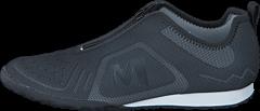 Merrell - Civet Zip Black