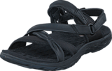 Merrell - Vesper Lattice Black