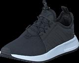adidas Originals - X_Plr J Core Black/Core Black/Ftwr Whi